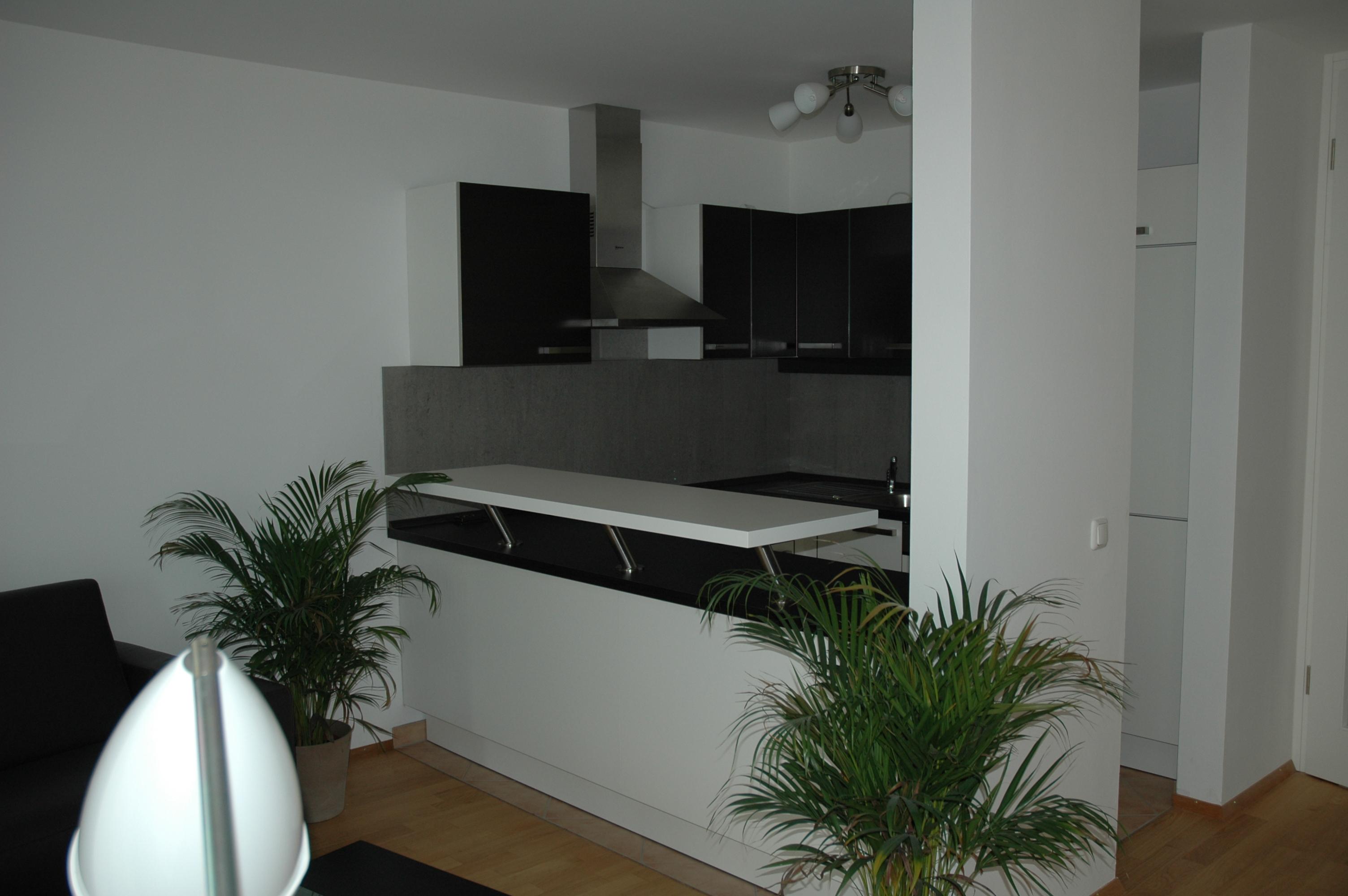 bilder sauerlach. Black Bedroom Furniture Sets. Home Design Ideas